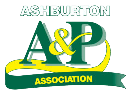 Ashburton A & P Association